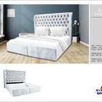 Chester-bed-grey-3