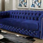 Chester-sofa-3