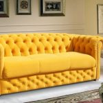 Chester-yellow-3