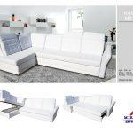 Kampas_Milano-white-1