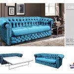 Sofa_CHESTER-blue