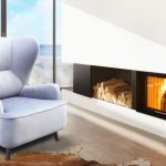 fotelis lorenzo-1